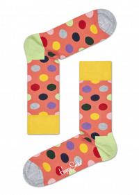 Happy Socks bis zu 50% reduziert und kostenloser Versand