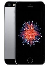 Otelo Vodafone Allnet Flat + 2GB Data + iPhone 128GB SE