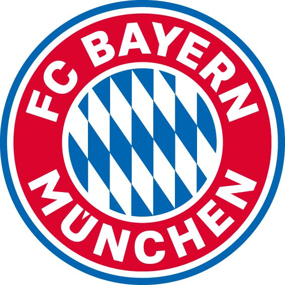 Für alle unter 26: 2 Gratis FC Bayern gegen RB Leipzig Tickets bei kostenloser HypoVereinsbank Konto Eröffnung