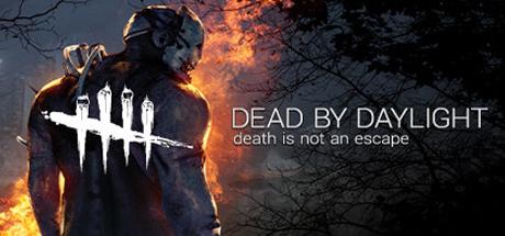 [Steam] Dead by Daylight kostenlos Spielbar bis 18.09 / 19.00 Uhr