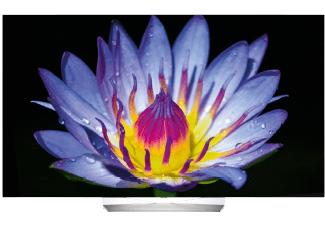 MediaMarkt Hamburg (Lokal?) LG 55 EG 9 A7 OLED TV