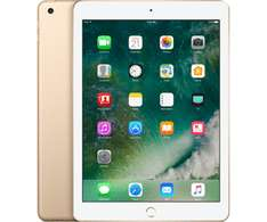 """Apple 9.7-inch iPad Wi-Fi - Tablet - 32 GB - 24.6 cm (9.7"""") CHF 339,90"""