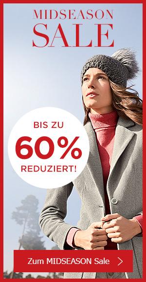 20% Rabatt auf Lieblingsartikel plus gratis Versand bei HEINE