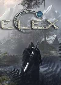 Elex -46%  - Preorder - Steam Key