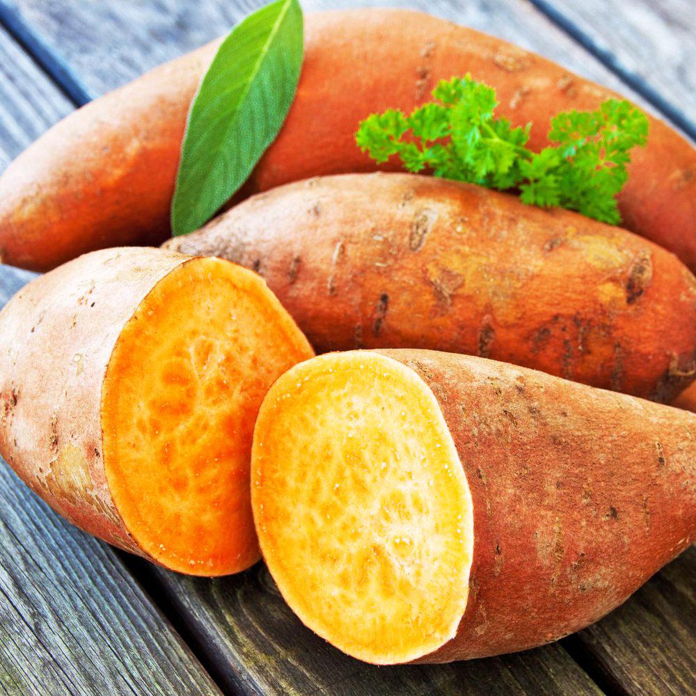 Süßkartoffeln 1kg unter 1€ @Aldi Süd ab 23.10