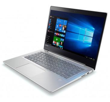 """Lenovo IdeaPad 520S 14"""" (Intel i5-7200U, 1TB HDD, 4GB RAM, Intel 620, FreeDOS, Full HD - ERWEITERBAR!) für 504€ im Campuspoint Store (EDU)"""