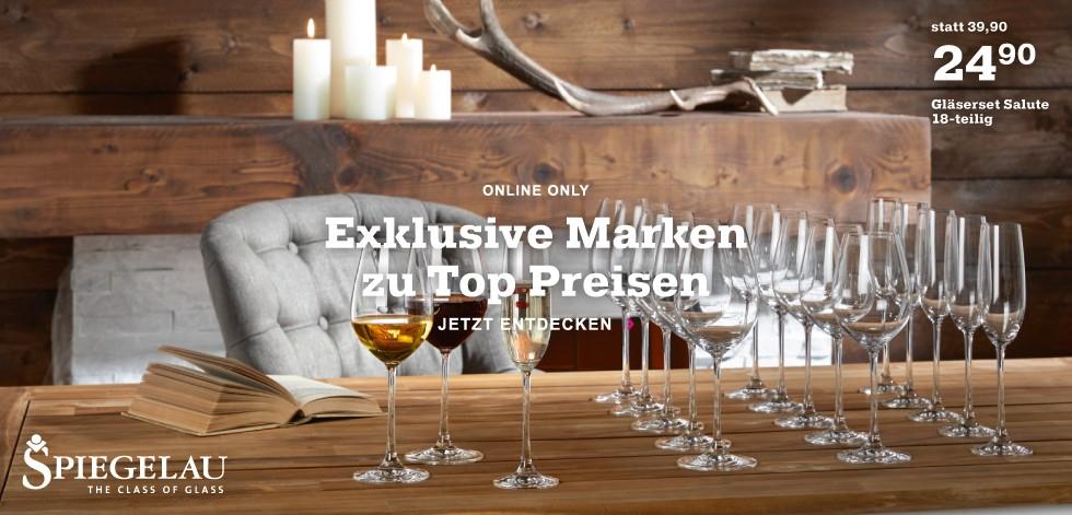 Mömax 20% auf fast alles im online Shop