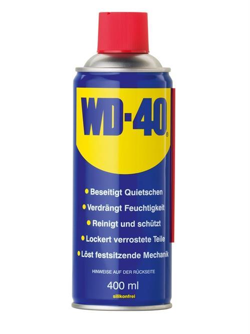 [werkstatt-produkte.de] WD-40 Produkte im Angebot (Online oder Abholung in Wuppertal)