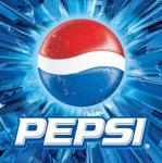 2 Liter Pepsi bei REAL,- für 0,79 € / 1,5 Liter bei Penny 0,59 € (OFFLINE)