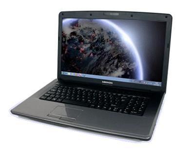 [Sehr Lokal] ALDI 23858 Reinfeld | MEDION AKOYA E7222 (MD 99030) 17,3? Notebook, Intel Core i3 2,3GHz, USB 3.0,  750GB HDD, 4GB Arbeitsspeicher 399€