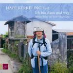 Ich bin dann mal weg (Hörbuch) - 6 CDs für 10,77 bei Amazon.de