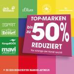 10 Euro OTTO Gutschein ohne Mindesteinkauf - bis 4,05 kostenlos