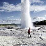 3 Tage Island inkl. Flug und Hotel für 300 Euro