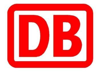 Info: Deutsche Bahn Winterfahrplan 2012 / 2013 ab 16.10.2012 buchbar