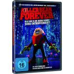 Killer Bean Forever [Bluray] für 7,97€ bei Amazon