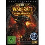 World of Warcraft – Cataclysm (PC/Mac) für €22,99 @SMDV
