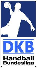DKB Cash Konto inkl. HBL Trikot