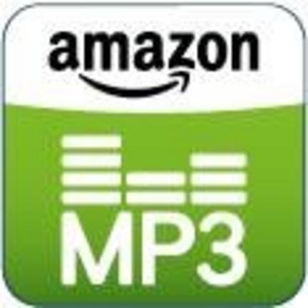5$ Amazon.com MP3-Guthaben gratis