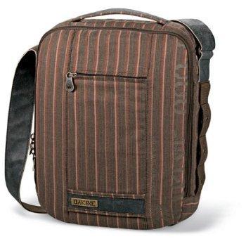 Dakine District Bag (Laptop)Tasche
