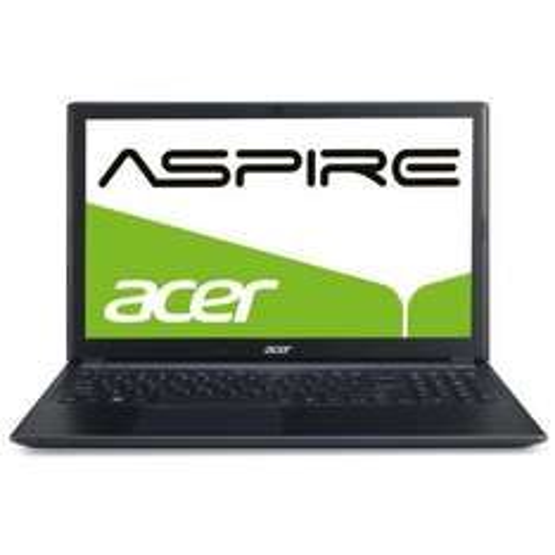 Acer Aspire V5 15,6 Zoll Notebook Intel Core i3-2367M, 4GB RAM, 320GB HDD, GT620M, DVD, Win 7 HP