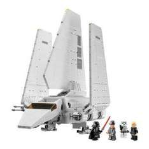 [AMAZON IT] Lego Imperial Shuttle 10212