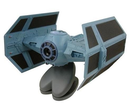 Star Wars Webcam