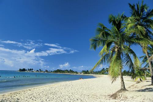 Last Minute Reisen mit Ltur nach USA ab 375€, Barbados ab 299 €, Dubai (Hin und Rückflug)