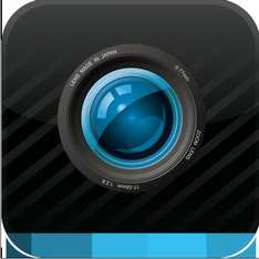 [IOS] PicShop HD - Photo Editor für iPhone und iPad
