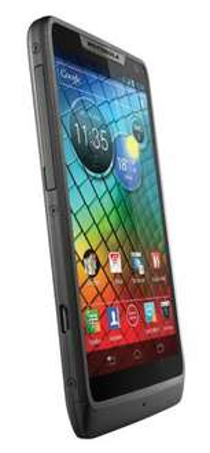 o2 Blue M (Allnet-Flat) + Motorola RAZR i für 29,95€/Monat (oder andere Top-Smartphones)