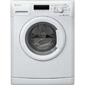Bauknecht™ - Waschmaschine WA PLUS 624 BW (6kg,A++,1400U/min) für €309.- [@ZackZack.de]