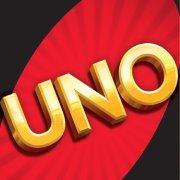 Uno/ Uno HD: IOS für iPhone und iPad sowie WindowsPhone
