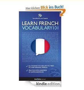 6 Englischsprachige Kindle Wörterbücher kostenlos