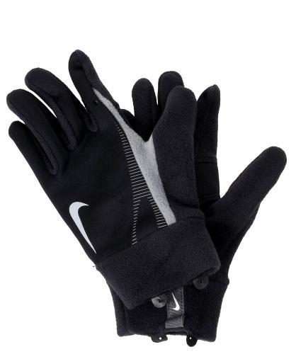 """Nike™ - Damen Laufhandschuhe """"Thermal"""" ab €8,32 [@Nike.de]"""