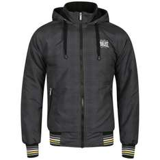 "(UK) Everlast ""All Over Print"" Winter Jacke für ~21.20€ @ TheHut"
