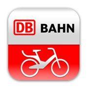 Call a Bike Gratiswochenende vom 17.11.2012 - 18.11.2012