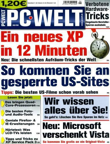 Selbstendende Zeitschriftenabos gratis zu einer bestellung ab 250€ bei cyberport dazu (bitte lesen) @abo24.de