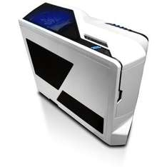 Komplett PC @ Mindstar (intel Core i7 3820 16GB 256GB SSD GeForce GTX 680)