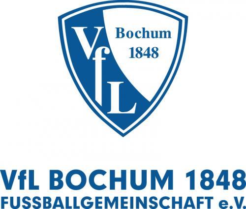 [lokal] Freikarte für Erstsemester der RUB für das Spiel VfL Bochum - SV Sandhausen am 18. November 2012