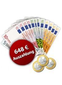 Vodafone RED M für rechnerische 22,99€ GG @ preisboerse24