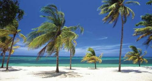 Flüge: Varadero/Kuba ab Frankfurt 340,- € (November/Dezember)