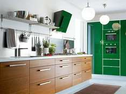 IKEA Gutschein geschenkt bei Küchenkauf