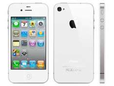 [Lidl Online] Apple Iphone 4S 16GB weiss inkl. Lidl Mobile Smart-Starterpaket 582,95 Euro
