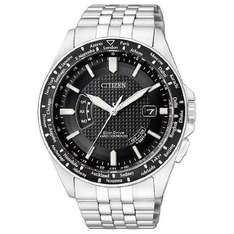 citizen promaster CB0021-57E amazon.es 314,29 + VSK
