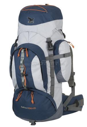 Salewa Kailua II 50+10 Trekking-/Tourenrucksack für 62,94€ @Sportler.com