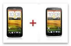 2 Top-Handys mit nur einem Schubladenvertrag von Vodafone – bis zu 215 Euro Gewinn