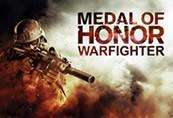 Medal of Honor Warfighter Standard Edition EA Origin Key