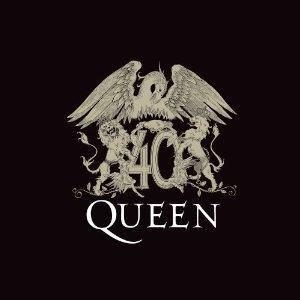 [AUSVERKAUFT] Queen Limited Collectors Box Sets $6.99 @Amazon.com