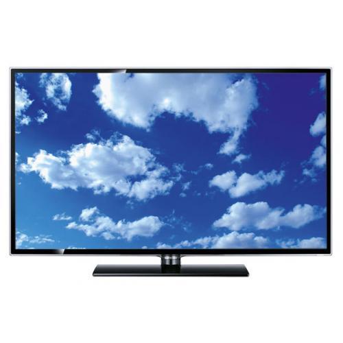 Samsung UE-46ES5700 für 555€