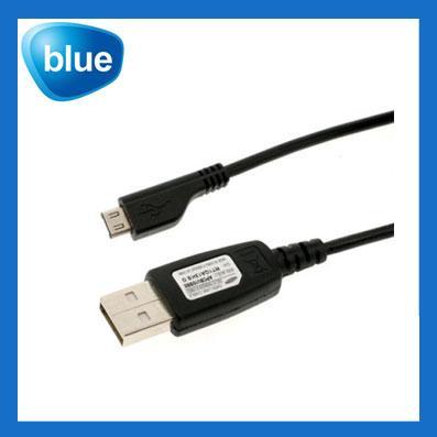 ORIGINAL Samsung Micro USB Datenkabel für nur 1,44 EUR inkl. Versand.