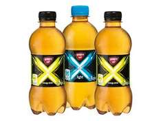 [Lidl] miXXed up Energy Drink